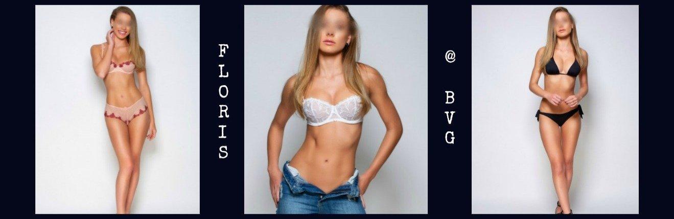 Xxx Porn pics of seven deadly sins hentai page