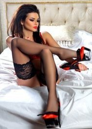 petite open minded escort in paddington